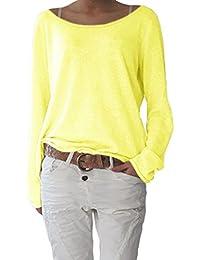 Suchergebnis auf für: oversize pullover in grau