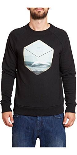 2016-billabong-visions-crew-sweatshirt-black-z1cr11-sizes-large