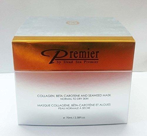 dead-sea-premier-collagen-beta-carotene-seaweed-mask-by-premier