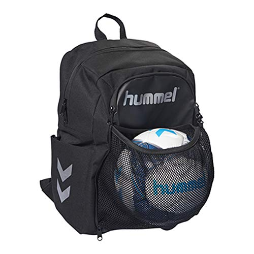Hummel Authentic Charge Ball Mochila