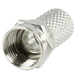 Valueline FC-001 wire connector - wire connectors