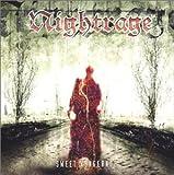 Songtexte von Nightrage - Sweet Vengeance