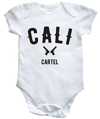hippowarehouse-cali-cartel-baby-vest-boys-girls