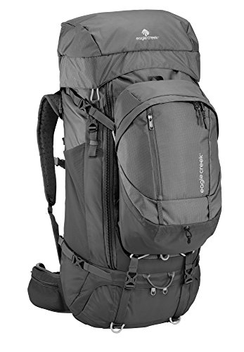 eagle-creek-deviate-travel-pack-85l