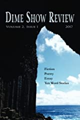 Dime Show Review, Volume 2, Issue 1 Paperback