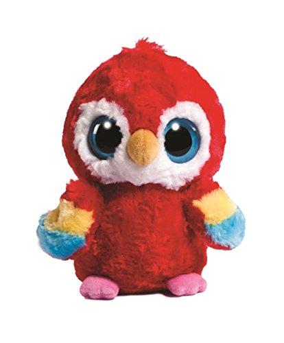 aurora-yoohoo-peluche-perroquet-debout-env-125-cm