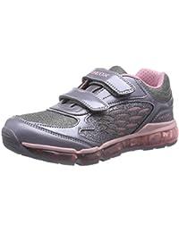 Geox luci bambino scarpe e borse for Amazon scarpe bambino