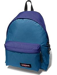 Preisvergleich für Eastpak Rucksack Padded Pak'R, Alle Blue, 24 Liter