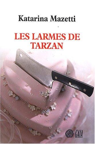 """<a href=""""/node/10054"""">LES LARMES DE TARZAN</a>"""