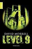 David Morrell: Level 9