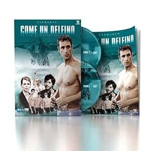 Come un Delfino - stagione 1 (2 dvd)