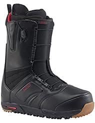 Burton Snowboard Boots Ruler 2018 Snow.