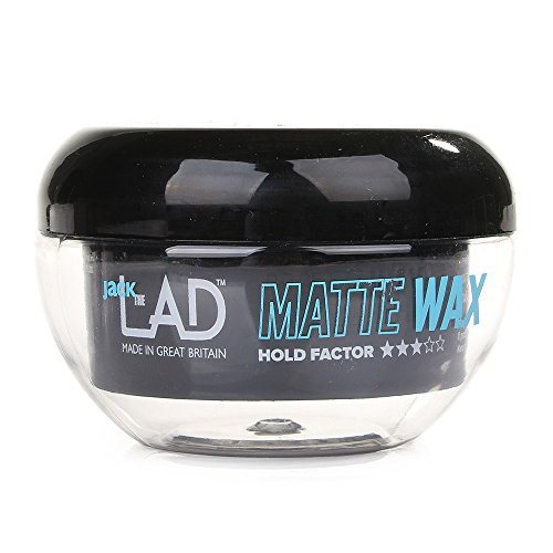 jack-the-lad-firm-hold-matte-wax-75-ml-by-jack-the-lad