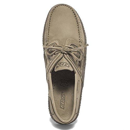 tbs-goniox-scarpe-da-barca-uomo-marron-castor-46