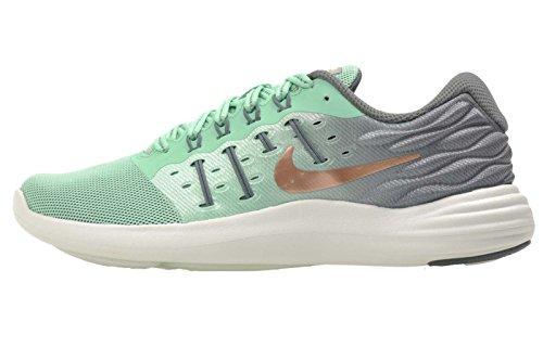 Nike 852443-300, Chaussures de Trail Femme