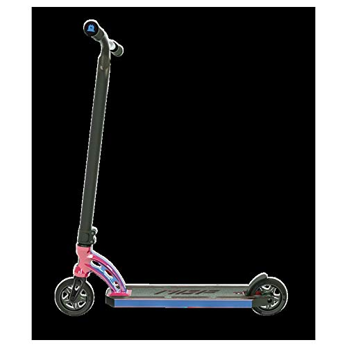 Completo Stunt Scooter Madd Gear Pro MGP VX9 Pro, Squadra, NITRO, Extreme