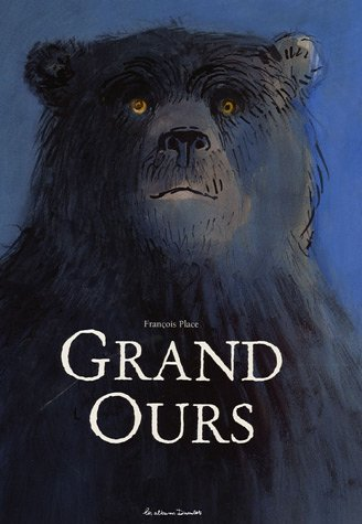 "<a href=""/node/3901"">grand ours</a>"
