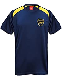 Arsenal Dresses
