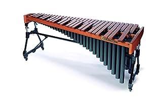 BERGERAULT PERFORMER - MP43 Percussion orchestre Marimba