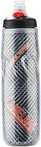 CAMELBAK 1301001975 Botella de Agua, Unisex, aplicable
