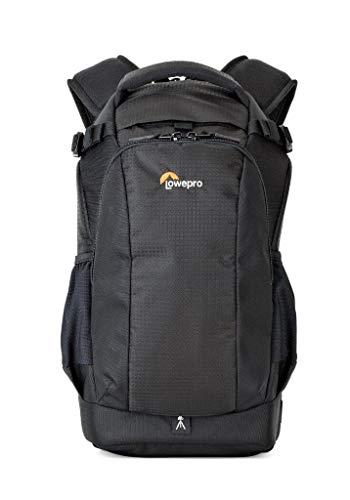 Lowepro Flipside 200 AW II Kamera-Tasche schwarz
