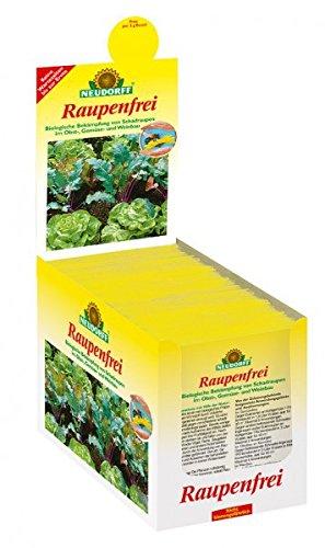 neudorff-raupenfrei-xentari-25g-gegen-buchsbaumzunsler-an-buchsbaumen
