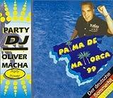Palma de Mallorca 99