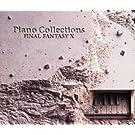Piano Collections Fianal Fanta