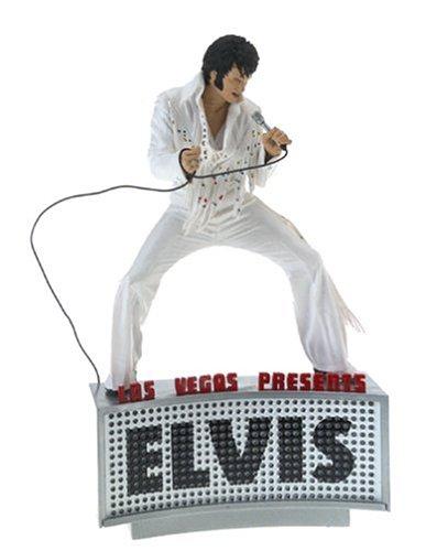 (Elvis Presley (LAS Vegas) 7