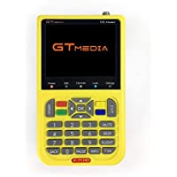 GTMedia V8 Finder
