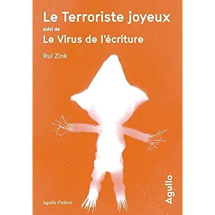 Le Terroriste joyeux