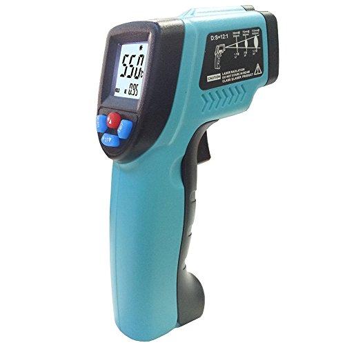 termometros-infrarrojo-herramientas-de-medicion-y-diseno-herramientas-manuales-y-electricas-instalac