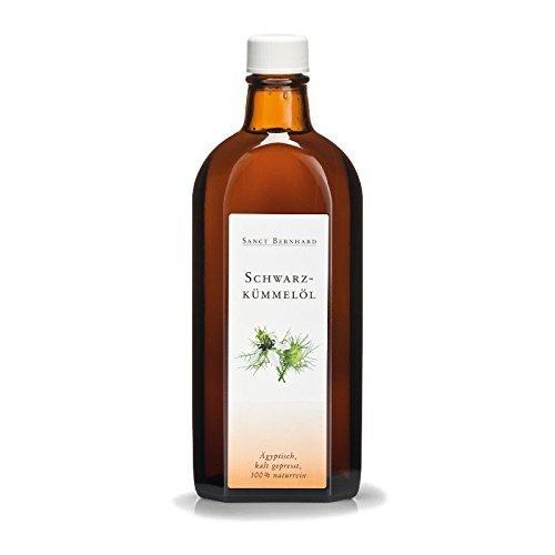olio-di-cumino-nero-puro-250-ml