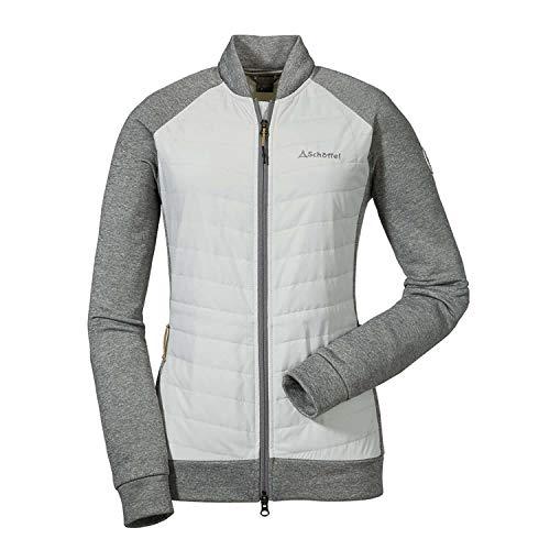 Sch/öffel Fleece Jacket Anchorage2 Giacca di Pile Uomo