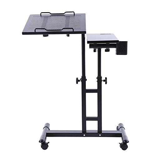 redscorpion-altura-ajustable-balanceo-del-ordenador-portatil-tabla-del-escritorio-la-computadora-de-