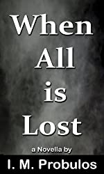 When All is Lost