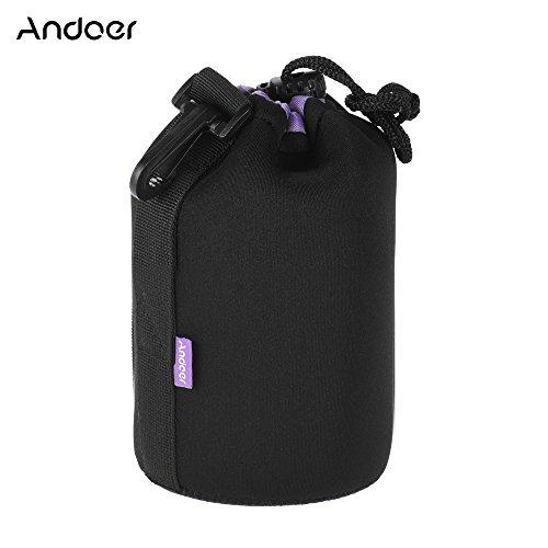 andoer-antiurto-impermeabile-dslr-kit-di-lens-pouch-s-m-xl-extra-molli-spessi-bag-custodia-protettiv