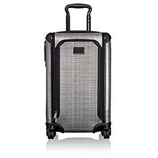 Tumi Tegra-Lite Max Bagage à Main International Extensible 29L, T-Graphite (Gris) - 028720TG (B00MCE4XEQ) | Amazon Products