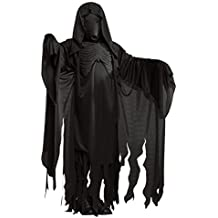 Dementor Harry Potter costume for adults (disfraz)