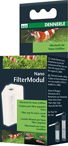 Dennerle 5845 Nano Filter Modul -