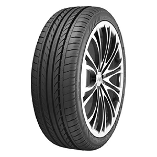 1 pneu caoutchouc 195/45 R16 84 V nANKANG ns-20 XL voiture d'été
