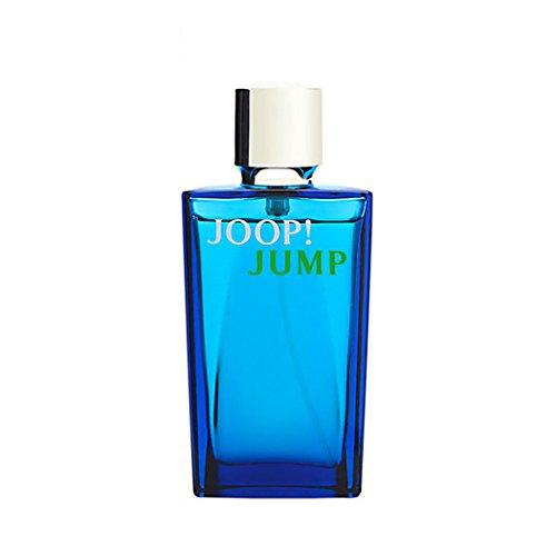 Joop! Jump dopobarba 100ml