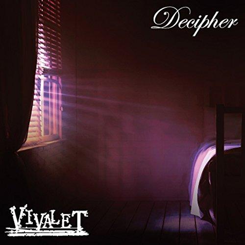Deciper