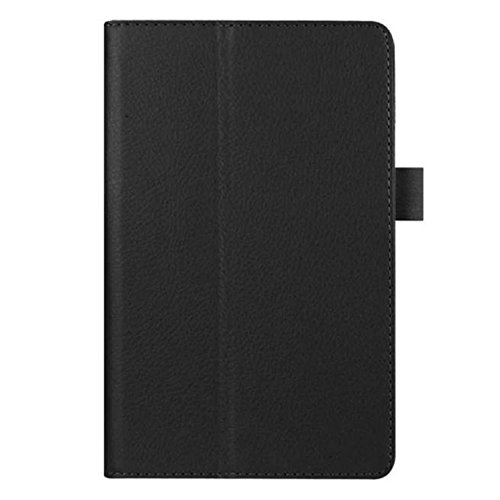 bessky-stand-leather-case-for-amazon-kindle-fire-hd-7-2015-black