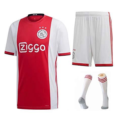 Camiseta Fútbol Niño Hombre Adultos Personalizada