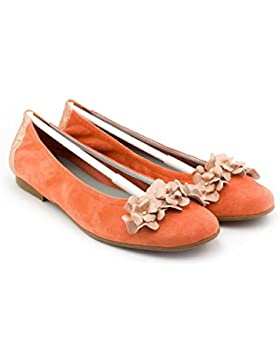 Boni Classic Shoes ,  Ballerine bambina
