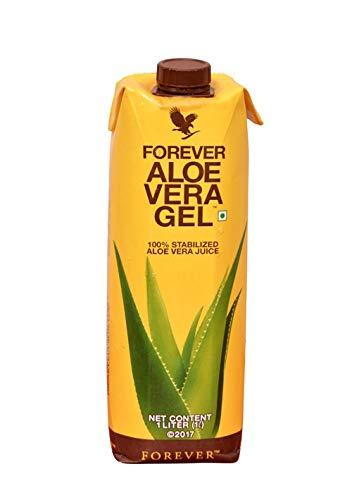 Forever Living Aloe Vera Gel, 1L