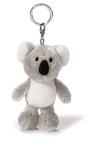 NICI - Wild Friends Koala Kaola