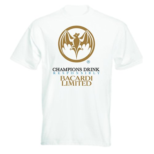 bacardi-t-shirt-edicion-limitada-blanco-blanco-xl