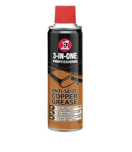 3-in-1-44607-300ml-pro-anti-seize-copper-grease